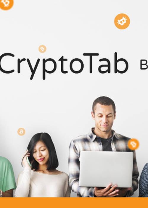 avoir un bitcoins gratuit