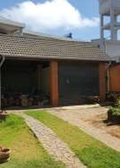 Villa à vendre dans un quartier résidentiel