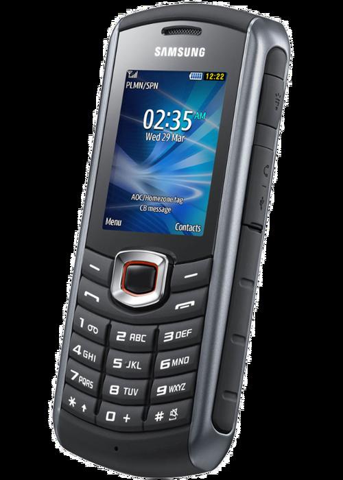 Samsung solid 271 à vendre sur Majunga//Particulier