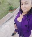 Photo Kaylia #1