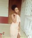 Marie_chenel de Madagascar