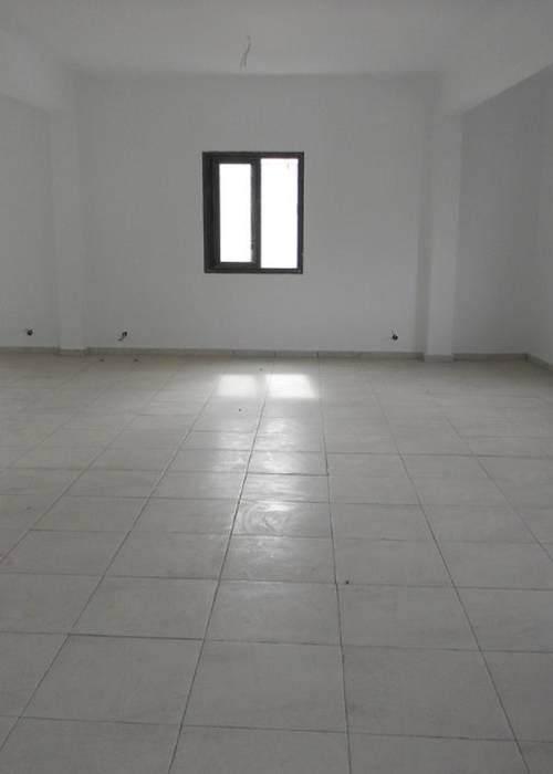 2019-215 - Bureau neuf de 100 m² en plein centre ville