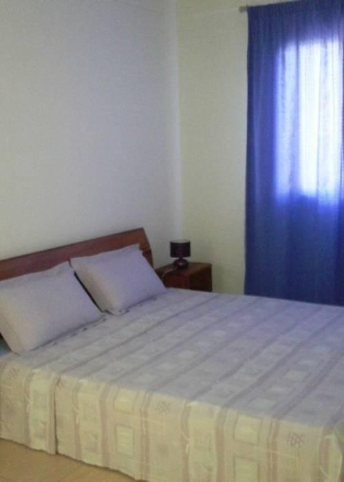 Bel appartement T4 meublé  sur Ivandry