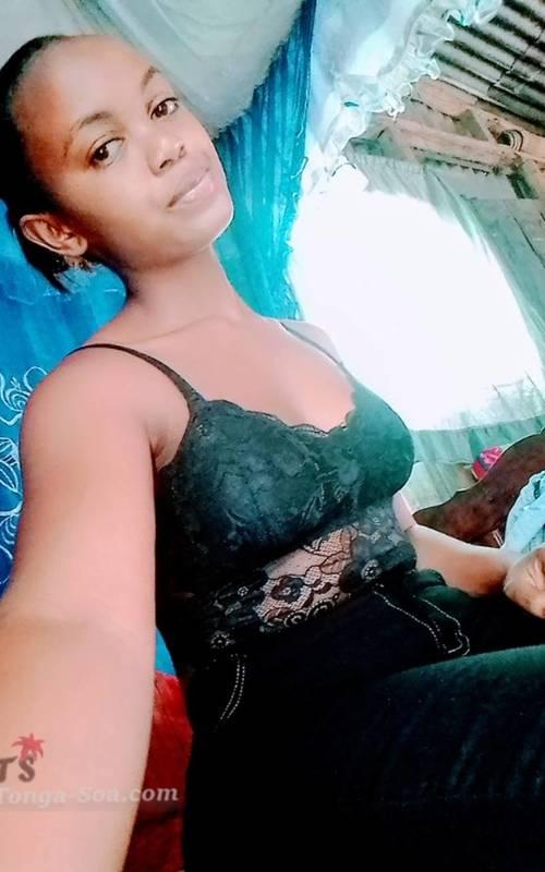 Je cherche une femme vie en france pour mariage