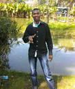 photo Annonce