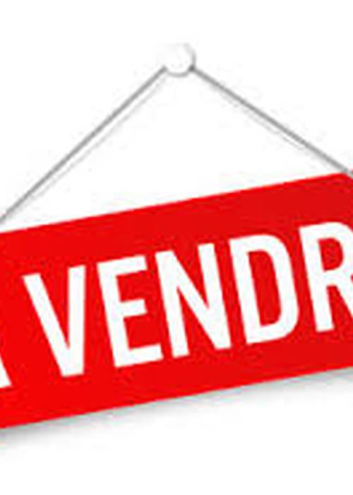 Urgent à vendre: terrain à Foulpointe