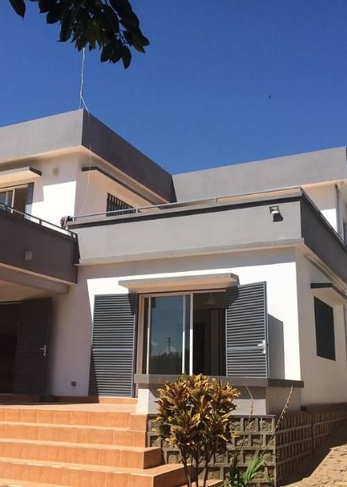 Villa moderne à vendre à IVATO