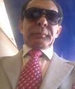Photo Sabah #2