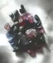 Miniature photo Annonce