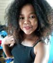 Sylvia.nante de Madagascar