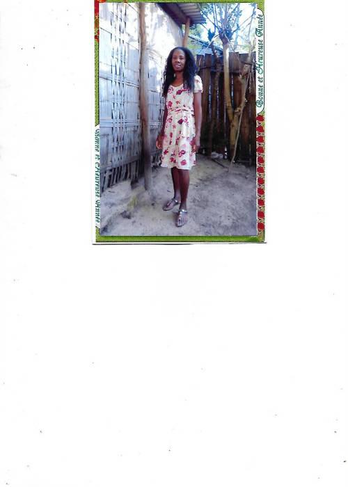 photo 2 de l annonce