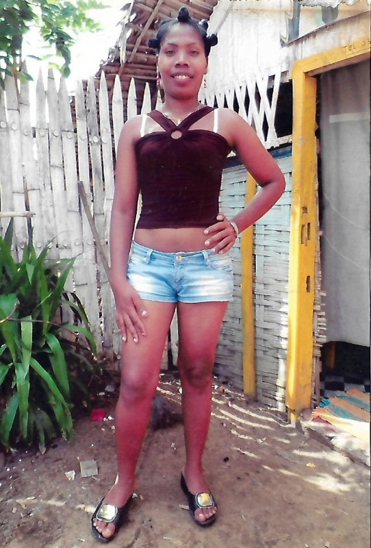 cherche femme antalaha madagascar femme cherche logement liege