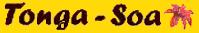 Logo Tonga-Soa