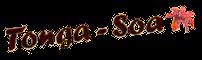 Tonga-Soa