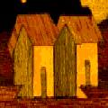 rubrique Immobilier