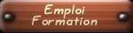 Emploi - Formation - Affaires