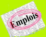 logo de rubrique