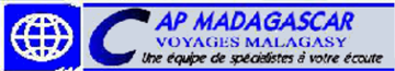 Cap-Madagascar travel agency