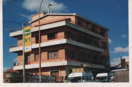 location bureaux- commerce- locaux