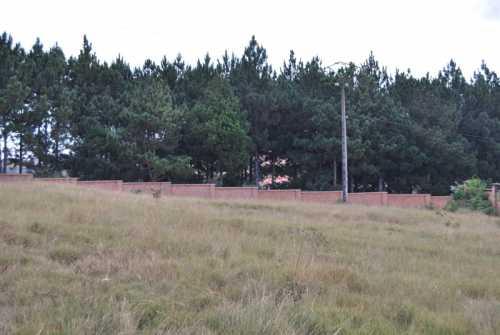 Terrains à Bâtir de 340 à 701 M2