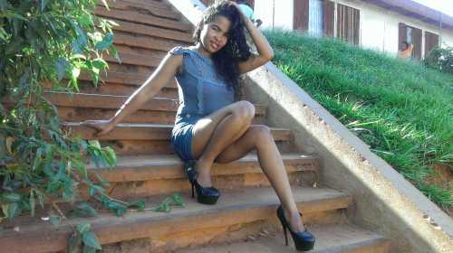 Kareena kapoor sexy image com