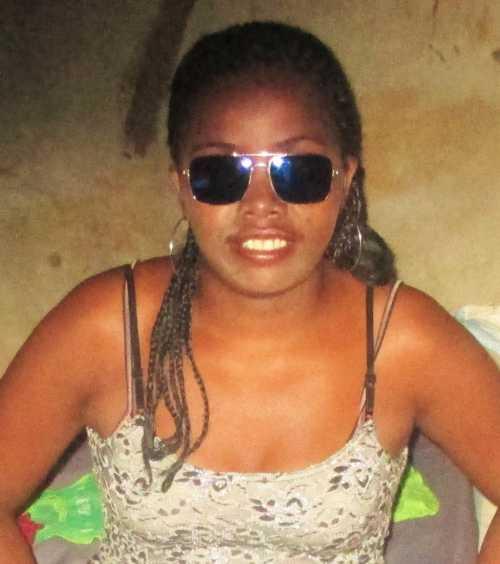 Je suis une femme malgache de 30 ans recherche une bonne relation durable