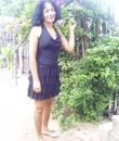Armandine