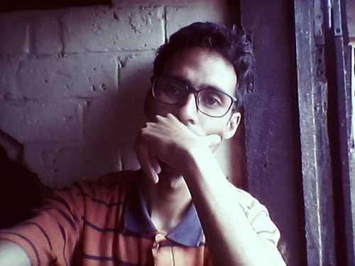 photo Membre #1